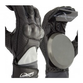 Gants de Slide Loaded Race V2
