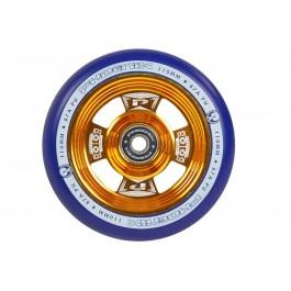 Roue Phoenix Rotor 110mm gold