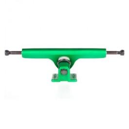 Trucks Caliber II 184mm 44° green satin x 1