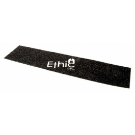 Grip Ethic noir Big Coarse