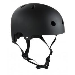 Casque SFR Essential noir
