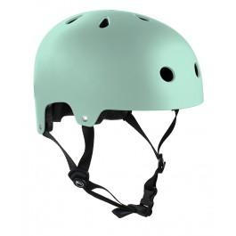 Casque SFR Essential turquoise