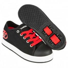 Heelys Fresh Black/Red