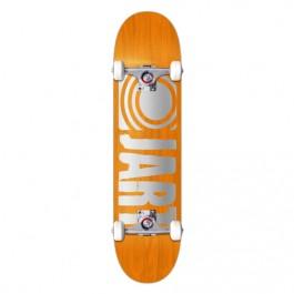 Skate Jart 8.0 Classic MC