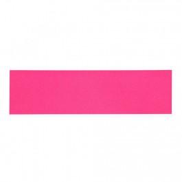 Jessup Griptape Neon Pink