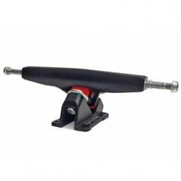 Truck Kahalani Cast V2 160mm Black