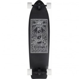 Longboard Landyachtz Canyon Arrow Lighthouse 36.5