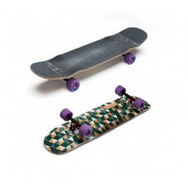 Longboard Loaded Kanthaka Wide 8.875
