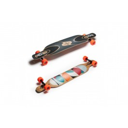 Longboard Loaded Dervish Sama  42.8