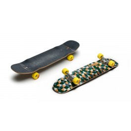 Longboard Loaded Kanthaka Narrow 8.625