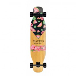 Longboard Madrid Paddle Summer Breeze 42.5