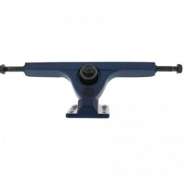 Trucks Caliber II 184mm 44° midnight blue x 1