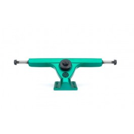 Trucks Caliber II 184mm 44° midnight green x 1