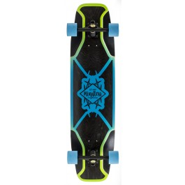 Longboard Mindless Core Freeride 38