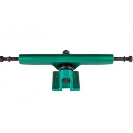 Trucks Caliber II 184mm 50° midnight green x 1