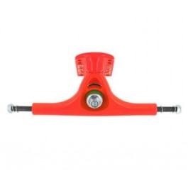 Trucks Paris v2 180mm orange x 1