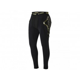 Pantalon G Form compression pro X thermique