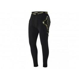 Pantalon G Form compression pro G Ski/board