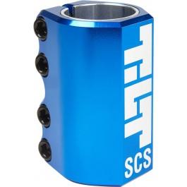 SCS Tilt Classic (couleur au choix)