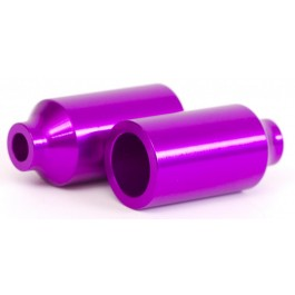 Pegs Blazer Pro Canista x2 violet
