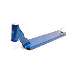 Deck Phoenix Sequel 4.5 x 21 Bleu
