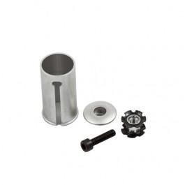 Kit de compression Phoenix Mini HIC