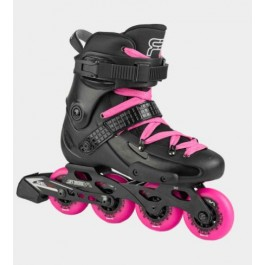 Roller SEBA FR Women pink 2016