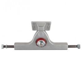 Trucks Caliber II 158mm 50° raw/silver x 1