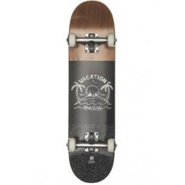 Skate Globe Heyman Mid Por vida 7.6