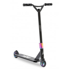 Trottinette Freestyle Antik Seth S1 Neochrome