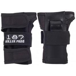 Protège poignet 187 killer pads PRO