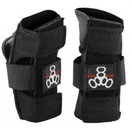 Protège poignet Triple 8 Wristsavers