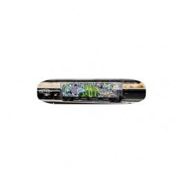 Deck Longboard Rayne Homewrecker V3
