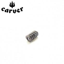 Ressort pour truck Carver C7