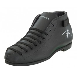 Chaussure riedell 122