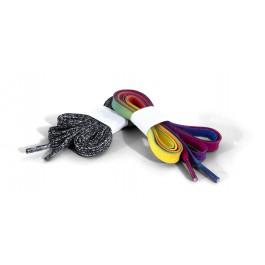 Lacets Rio Roller