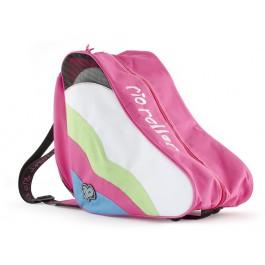 Sac Rio Roller Pink