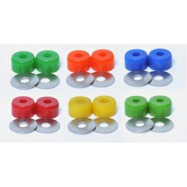 Set de Bushings Riptide Magnum WFB