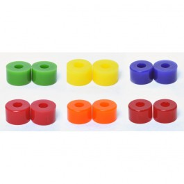 Set de Bushings Riptide Barrel APS