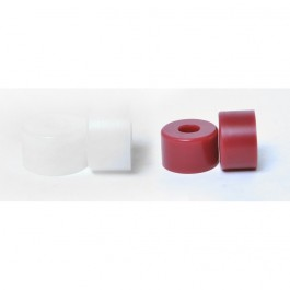 Set de Bushings Riptide KranK Barrel