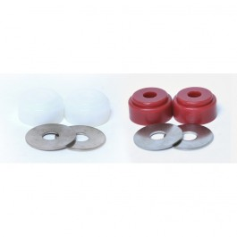 Set de Bushings Riptide KranK Chubby