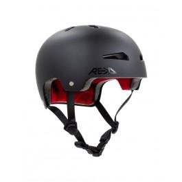 Casque REKD Elite 2.0 Helmet