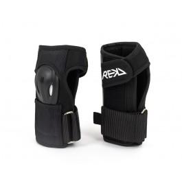 Protège-poignets REKD Pro Black