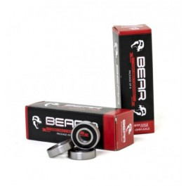 Roulements Bear Space Ball Abec 7 10mm