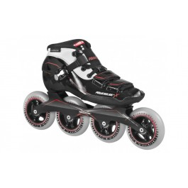 Roller Powerslide X Man