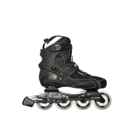 Roller SEBA GTX 80 (243mm)