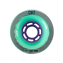 roues Cult Rapture 74mm 75a