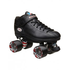 Roller riedell R3