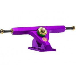 Trucks Caliber II 184mm 44° violet satin x 1