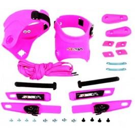 Kit Custom Seba FR Rose-36-40